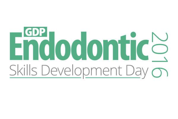 Endo Skills Day website image
