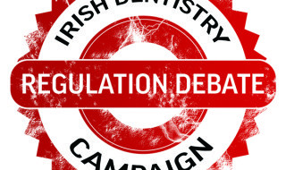 regulation debate, Ireland, Irish dentistry, dental hygienist, dental hygiene