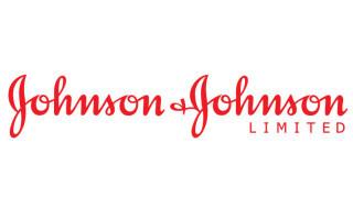 J&J_logo copy