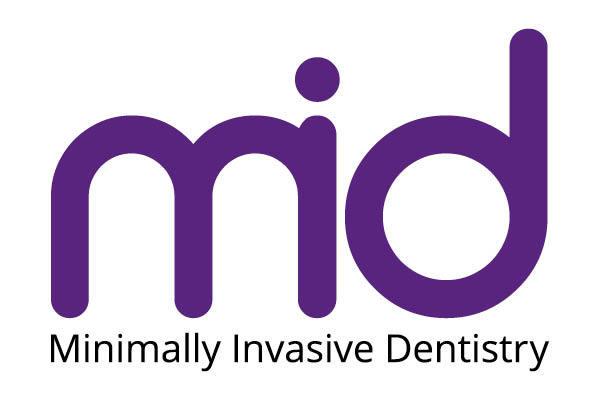 MID-Logo-600x400