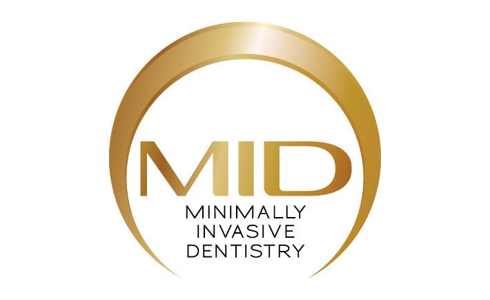 MID Logo 710x434px