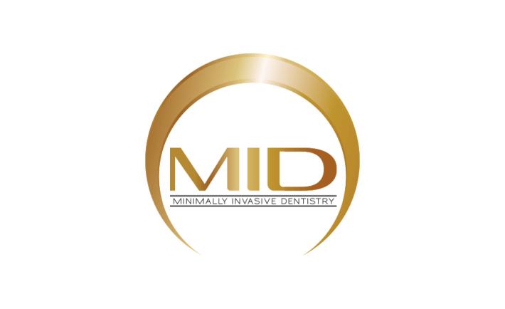 MID Symposium logo