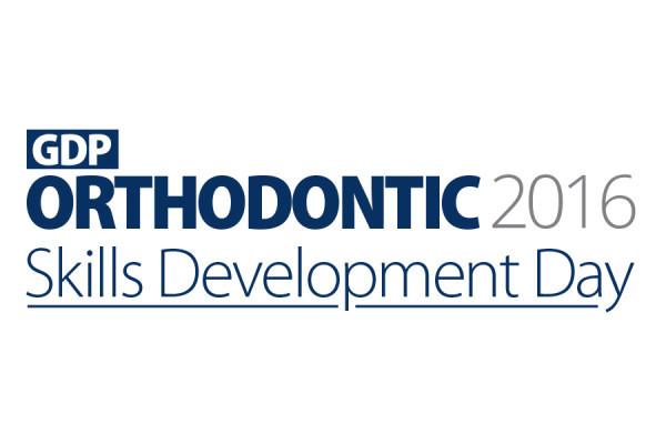 Ortho Skills Day website image