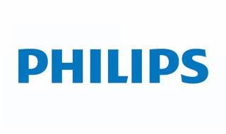 Philips Logo-RGB
