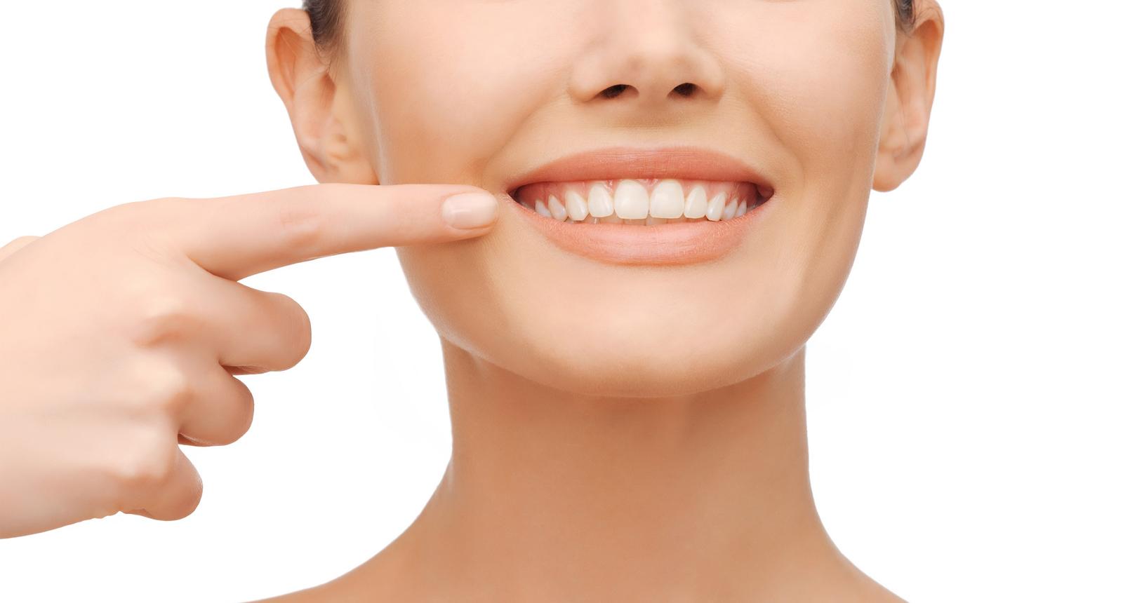 www.dentistry.co.uk
