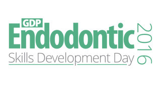 endodontic skills development, event, endodontics, root canal treatments, experts, dentistry, dentists