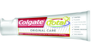 Colgate Total-OriginalCare4