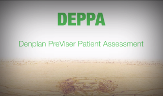 DEPPA – the innovative patient assessment tool