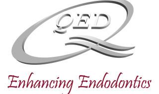 QED-Colour-Flat-Logo