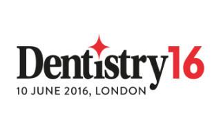 Dentistry 16: Stars of Dentistry