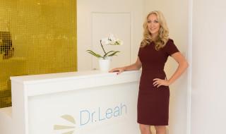 Dr Leah - Sara Lincoln Photography-3