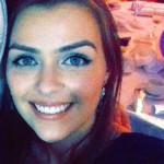 Nathalie Lear