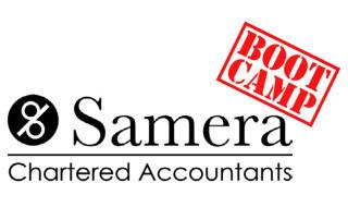 bootcamp-logo[1]