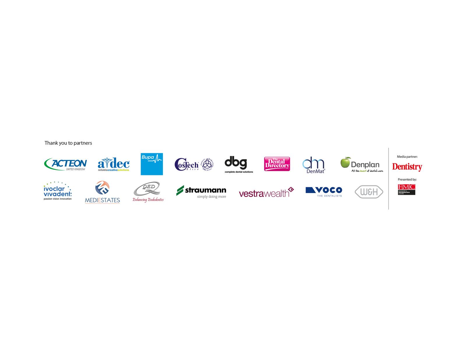 DA-Awards-sponsor-strip-2016web