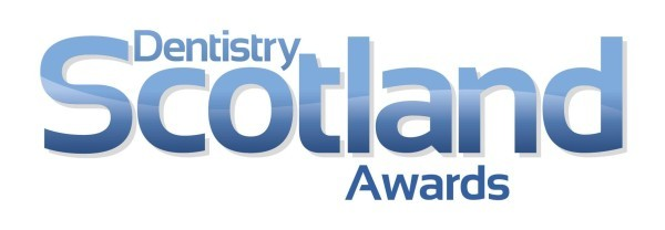 Dentistry-Scotland-blue-Awards-no-date
