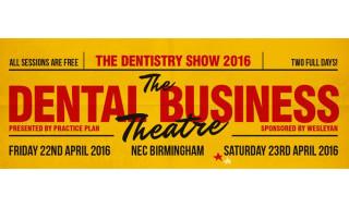 DentistryShow16-webpage-header3