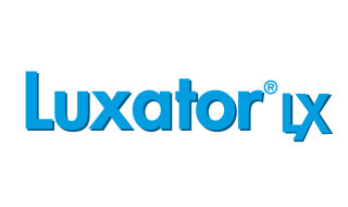 LuxatorL2X