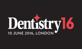 Dentistry 16: Stars of Dentistry