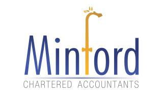 minford-logo