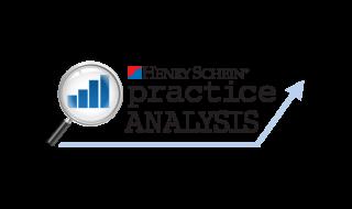 practice-analysis-logo copy