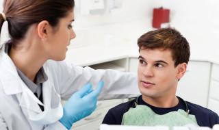 EU dentists