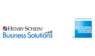 Business-Solution-Amex-Banner
