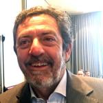 Claudio Chimenti