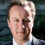 10. David Cameron – UK Prime Minister