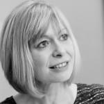 48. Judith Husband – non executive director at the BDA