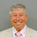 44. Mervyn Druian – celebrity aesthetic and restorative dentist