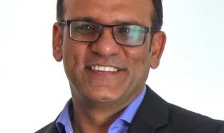 MiSmile Dr Sandeep Kumar