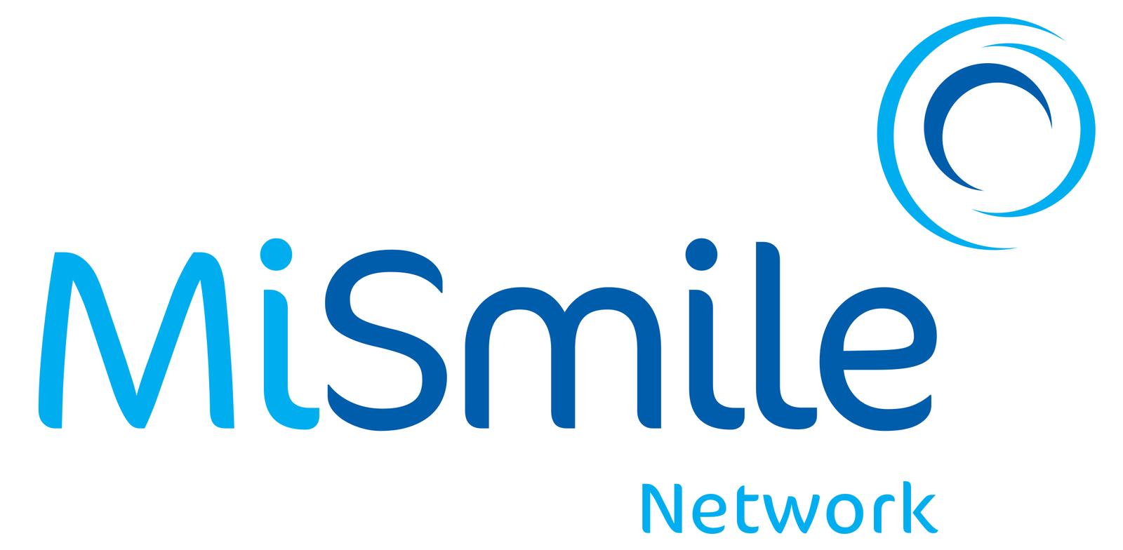 MiSmile-Network-HiRes