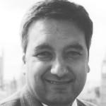 14. Raj Rattan – MBE, new dental director at Dental Protection