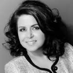 41. Seema Sharma – philanthropist and private practitioner