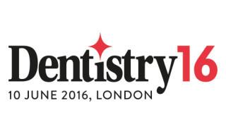 Dentistry 16