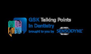new talking points online