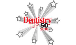 top50-2016