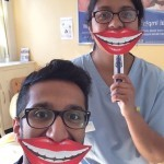 Smile Dental Practitioners in Leicester