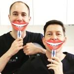TwentyOne Dental in Brighton