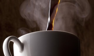 Drinking very hot beverages classified as 'probably carcinogenic to humans'