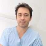 Dr Frisardi