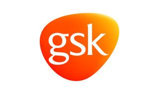 GSK Logo 2