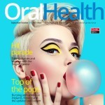 Oct cover copy-5