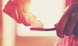 A new study has used selfies to reveal toothbrushing behavior