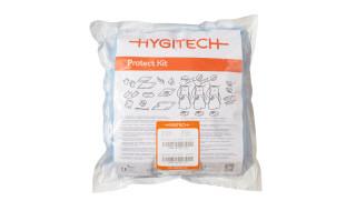HY-0871-KIT-PROTECT