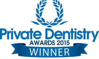 PD Awards 2015 Winner-HC logo-1
