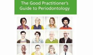 good_practitioners_guide_2016 2-1