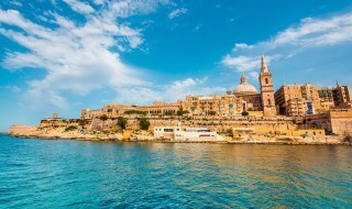The European Federation of Periodontology has moved its Perio Master Clinic 2017 to Valletta, Malta