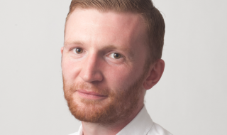 Richard Esgate, Dental Directory