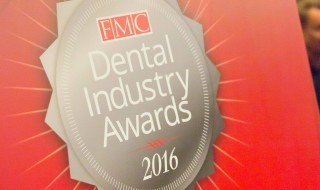 The Dental Industry Awards